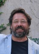DIeter Zemann, zertifizierter Gästeführer in BVGD Nürnberg und Fürth